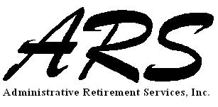 administrative retirement sevices inc